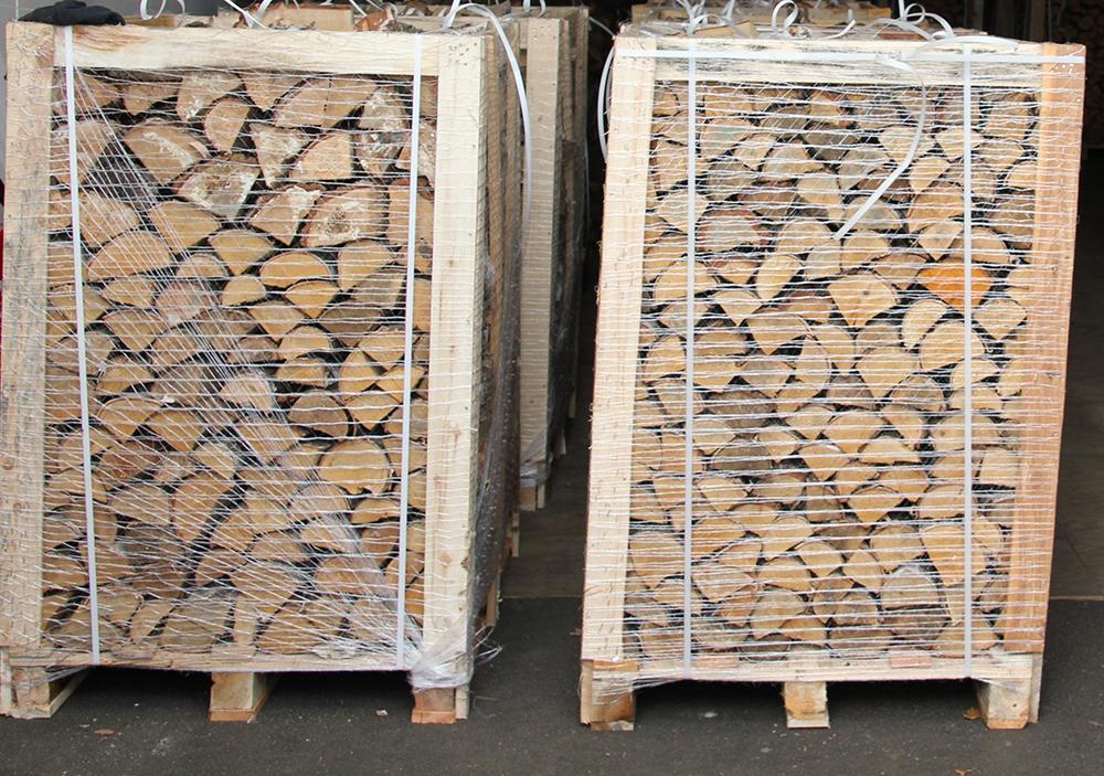 brennholz kaminholz dorsten g nstig kaufen. Black Bedroom Furniture Sets. Home Design Ideas